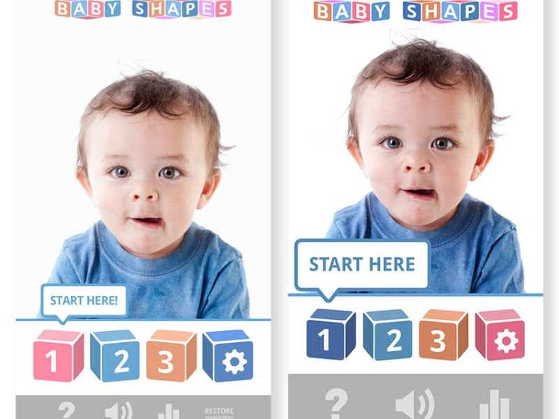 baby ftp download